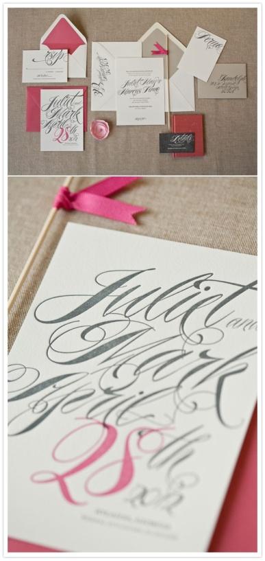 Pinterest Invite5