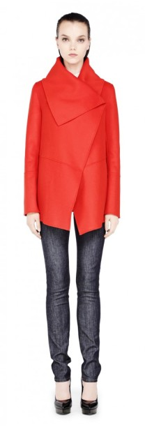 marila_coat_drapped_coral